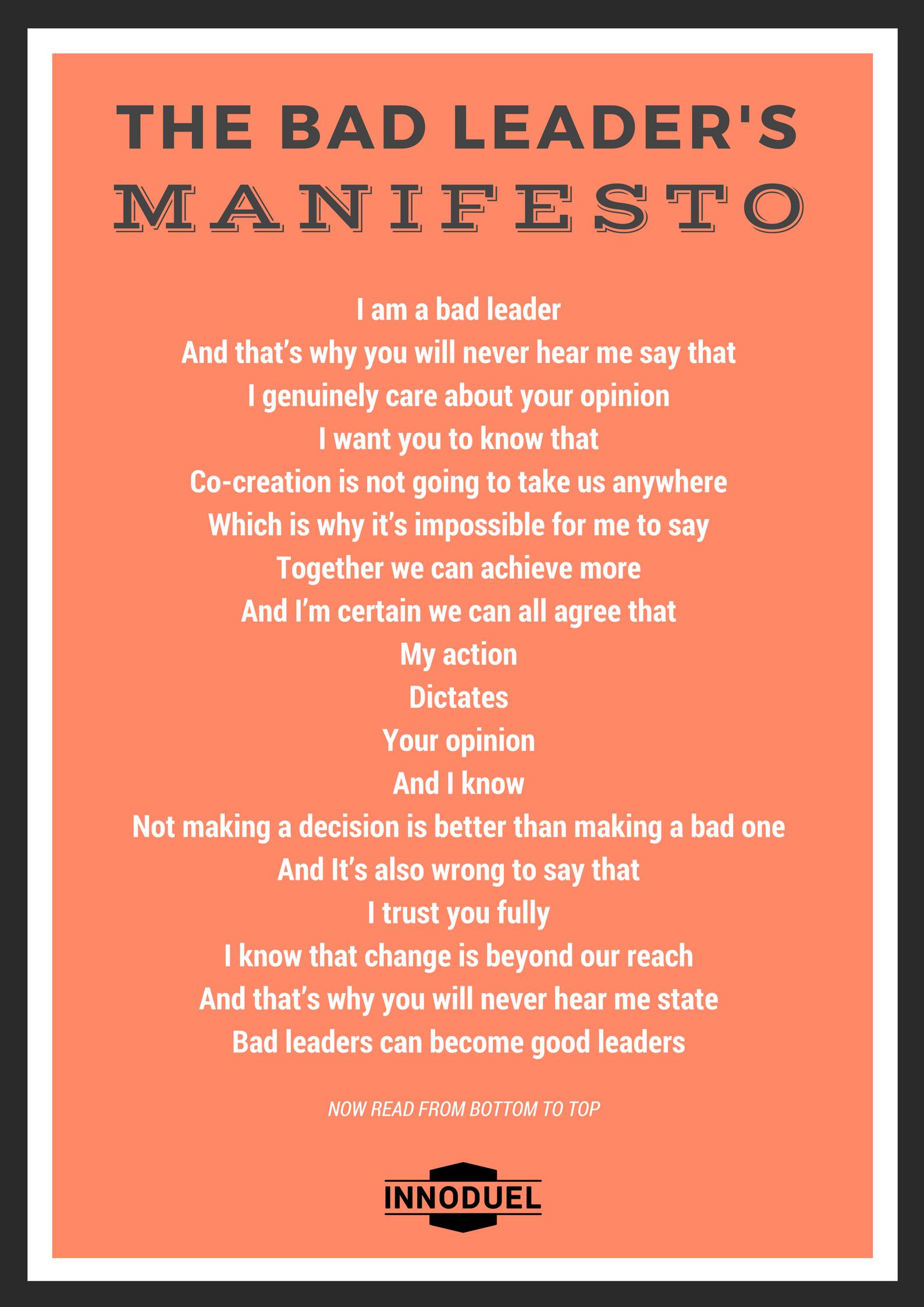 The Bad Leader's Manifesto.png