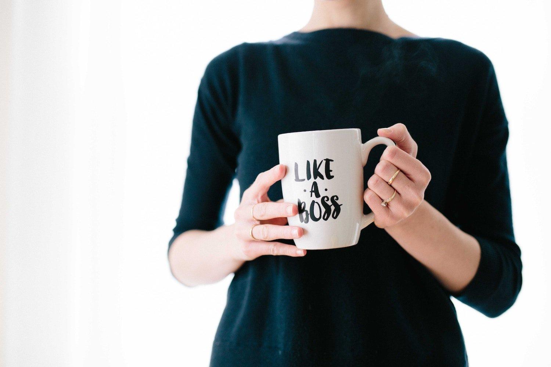 coffee boss.jpg