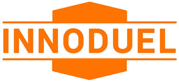 INNODUEL-LOGO-FINAL-Orange-03.png