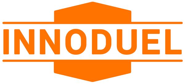 Innoduel-logo