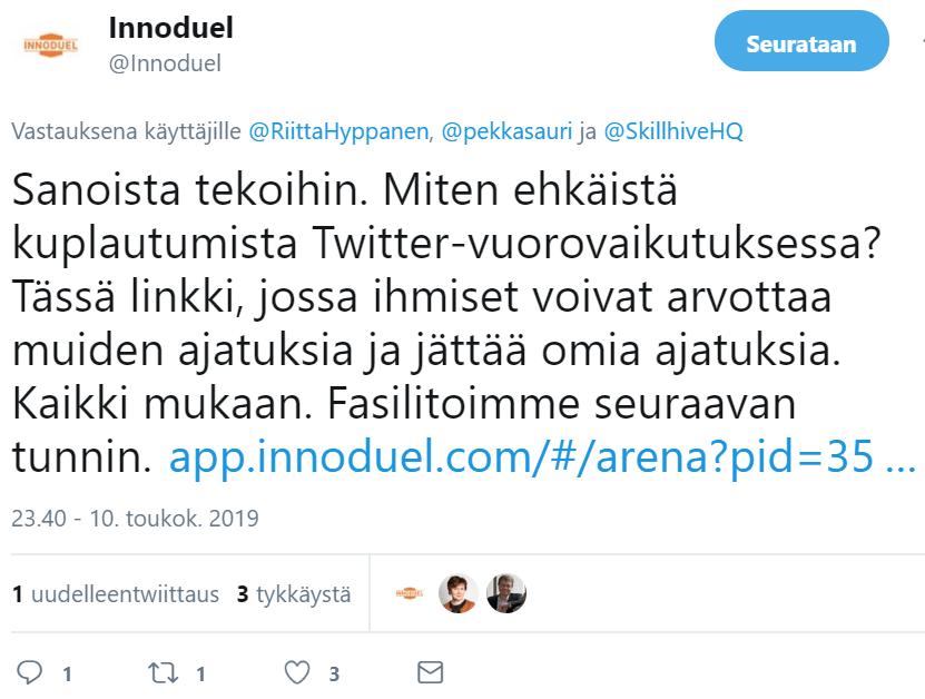ad-hoc-innoduel-03