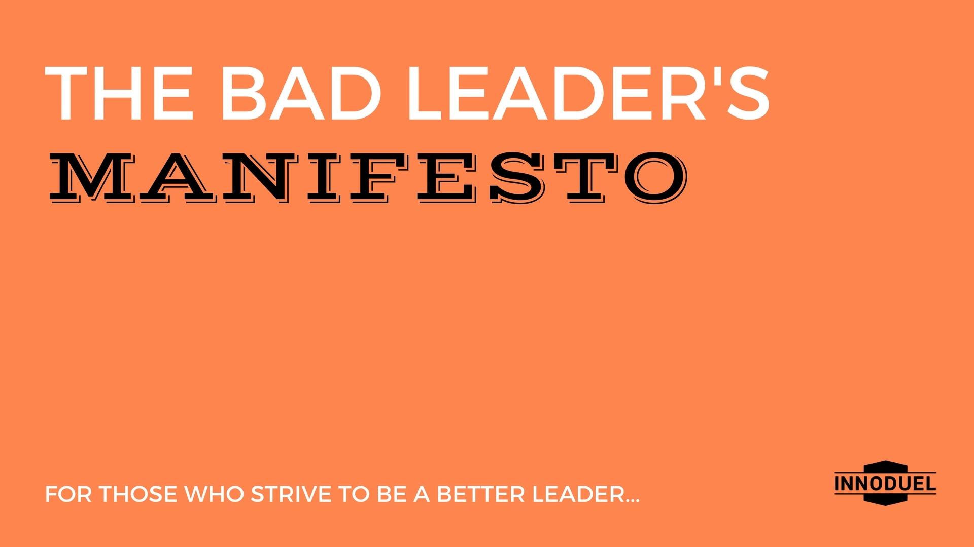 bad_leader's_manifesto.jpg
